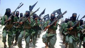 012513-global-somalia-militants-twitter