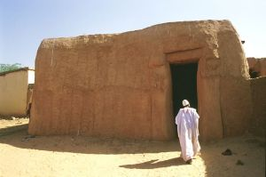 Ancient_home_zinder_niger