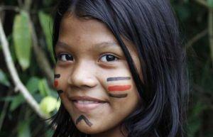 Emocao-Peladao-indigena_ACRIMA20101205_0082_16
