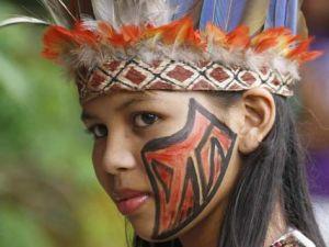 Emocao-Peladao-indigena_ACRIMA20101205_0089_13