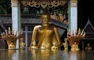 enchente-tailandia-reuters-20111015-G