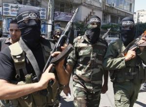 Gaza-militants-renew-rocket-fire-D5AHR6A-x-large