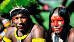 indígenas-_Rayssa-Coe-Comitê-Intertribal-ITC