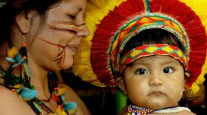 literatura-indigena