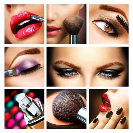 makeup-twitter