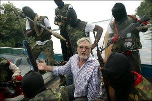militants-hostage-www-akarabox-wordpress-com_1