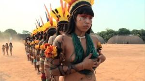 mostra-indígena-as_hiper_mulheres