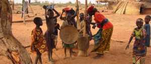 niger-pilage-du-mil-5717