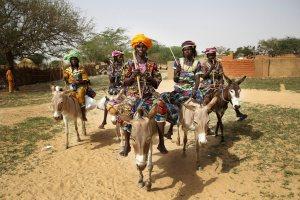 niger_last_camel_18