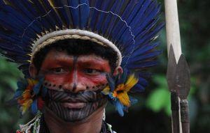Populacao-indigena-aumentou-atendimento-especifico_ACRIMA20130125_0006_15