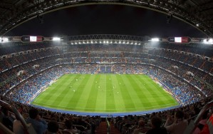 santiagobernabeu_estadio_get_95