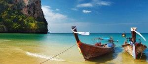 Tailandia-Chamada