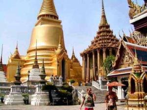 Tailandia5