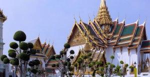 tailandia_bangkok_grand_palace_of_bangkok