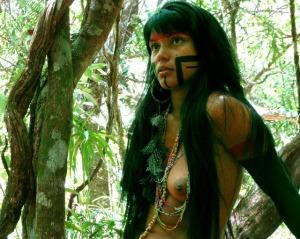zahy-guajajara-modelo-indigena (1)
