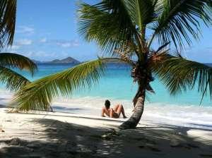 8-salomon-beach
