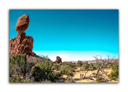 Arches Panorama (1 of 1)-4 Balance Rock blog