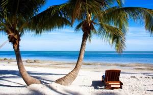 ferias-na-praia3Florida-Keys-1024x640