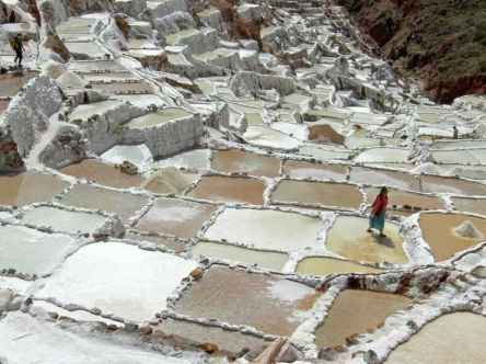 Inca-salt-ponds-5