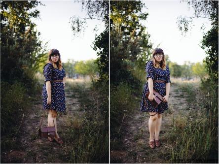 that_70s_dress