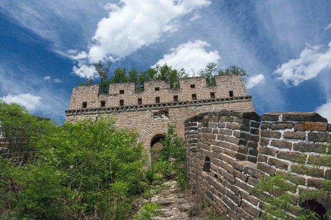 2014 06 18 Great wall of China _-26