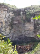 e334c-cachoeira2bdo2bramalho2b2528122529