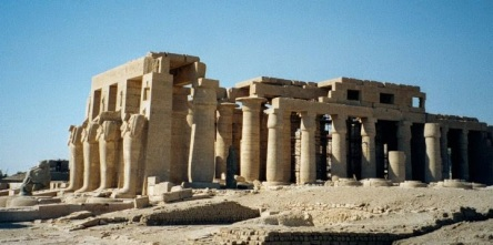 https://vivimetaliun.files.wordpress.com/2017/04/731a5-egypt-ramesseum-02.jpg?w=444
