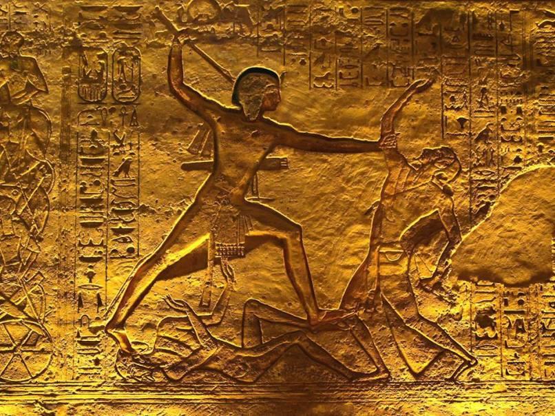 https://vivimetaliun.files.wordpress.com/2017/04/dfacb-130617_ramses-2do-matando-a-un-hitita-en-qadesh_templo-de-abu-simbel_egiptomaniacos.jpg?w=806&h=605
