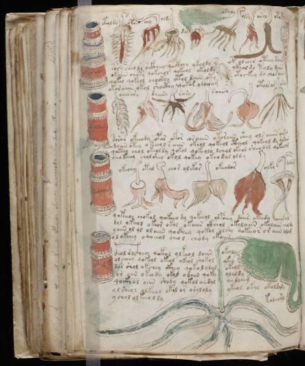 https://vivimetaliun.files.wordpress.com/2018/03/614cf-el-manuscrito-voynich.jpg