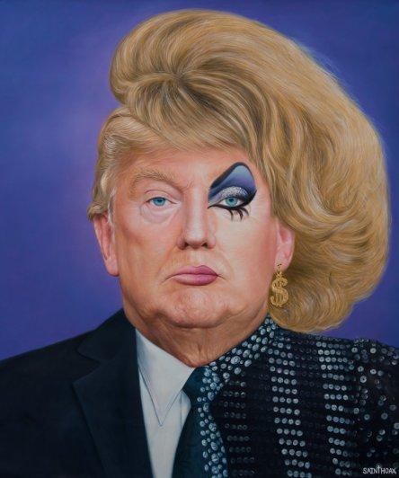 Donna Trumpette.jpg